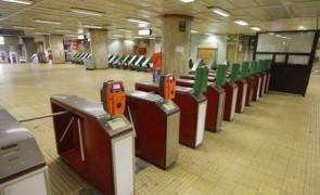 metrou cartele