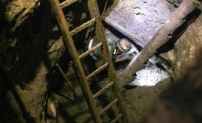 mineri blocati