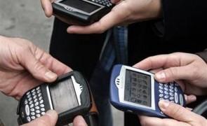 mobile telefoane