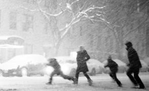 nyc-blizzard-2010-3