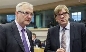 olli-rehn-verhofstadt