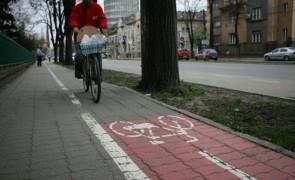 pista biciclisti