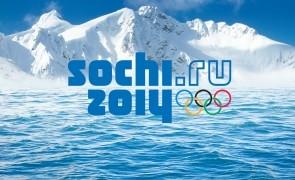 soci jocuri olimpice