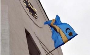 steagul secuiesc