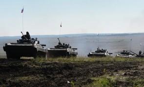 tancuri ruse
