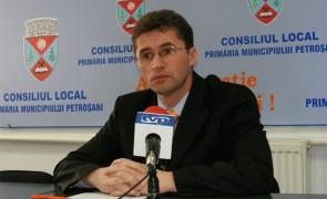 tiberiu-iacob-ridzi_mare-20080329-041424