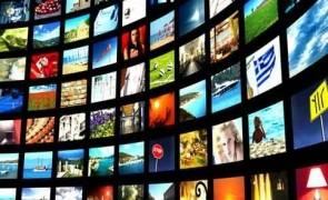 tv media