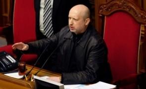 ucraina interimar