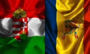 ungaria-romania