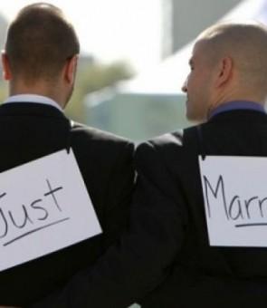 casatorii-gay