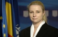 Anca-Ileana Ilinoiu