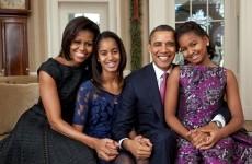 Barack_Obama familie