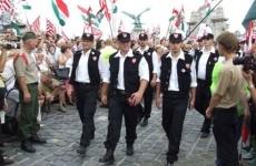 Garda-maghiara-2