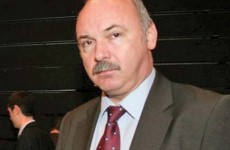 Ionel Blanculescu