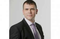 Mihai Adrian stef