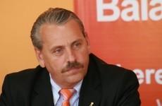 Mircea Man