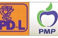 PDL PMP