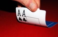 Pocket-Aces-Two-black-Ace