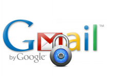 Secure-gmail-account