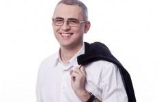 Vlad Petreanu
