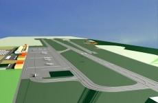 aeroport iasi