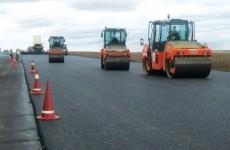 asfalt decopertare
