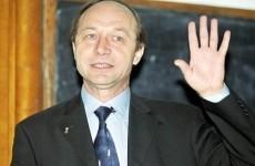 basescu-ministru
