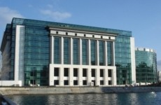 biblioteca_nationala_bucuresti