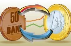 curs, bani, lei, euro