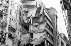cutremur_bucuresti_1977