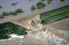 dig inundatii