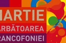 luna-francofonie-in-capitala-2013