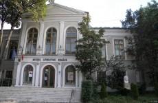 muzeul_literaturii_romane_-_casa_kretulescu