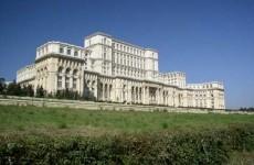 palat parlament 2