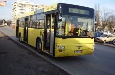 ploiesti bus