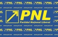 pnl2222