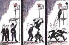 political-betrayal-1
