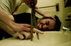 tortura99