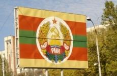 transnistria_steag_drapel