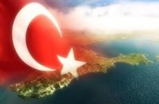 turcia crimeea