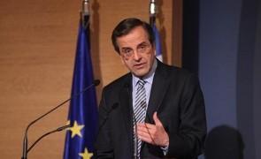 Antonis-Samaras-premier-Grecia