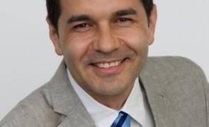 Constantin Caciur