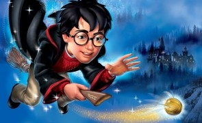Harry-Potter26