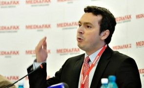 Răzvan Nicolescu