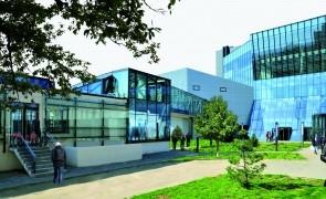 Universitatea Craiova2