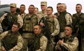 amercian-soldiers-e1268329274372