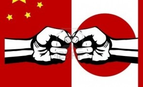 conflict-china-and-japan