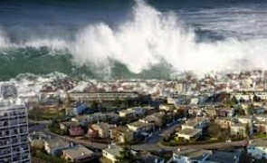 dezastre naturale