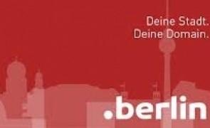 domeniu berlin