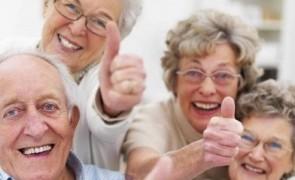 pensionari (1)